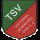 TSV Viktoria Homburg